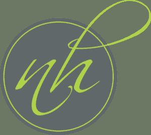 Nicole Hertel Logo